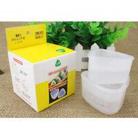 2 PCS/1 Set Sushi Mold Onigiri Rice Ball Bento Press Maker Mold DIY Tool  CH -3