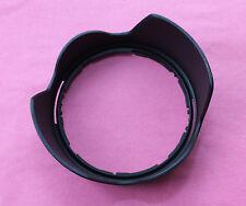 Paraluce PER Nikon AF-S DX NIKKOR 18-300 mm f/3.5-6.3G ED VR Obiettivo (HB-39)
