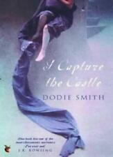 I Capture The Castle (VMC),Dodie Smith