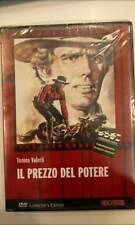Il Prezzo Del Potere - Collector's Edition (Dvd) Nuovo