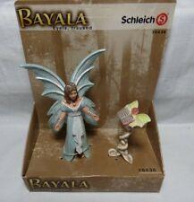 "SCHLEICH-BAYALA-Elfe-Elf 70475 NEUF dans neuf dans sa boîte-Comme neuf dans boîte!!! /""Tassya/"""