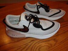 Women's NIKE Joyride Run Gray/Rose Athletic Shoes #CU4823-001 - Size 11
