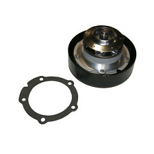 Engine Water Pump GMB 130-2040