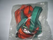 MSA 502733 Pullover SAFETY HARNESS Size STD  in sealed bag   m4