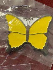 Extagz Liam's Butterfly (Butterfly23) - Pathtag Alternative