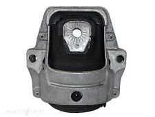 Engine Mount AUDI A4 CAGA  4 Cyl CRD B8 08-12  (Left Front Auto,   Rig