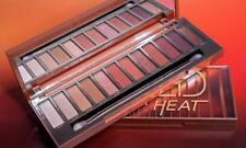 URBAN DECAY Naked Heat Eyeshadow Palette BNIB RRP$83 Authentic