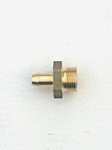 Karcher HDS 655 Pressure Power Washer Valve 4.580-114.0/45801140