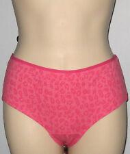 New La Vie en Rose Briefs, Hi-Cuts, Bikinis, Thongs Panties