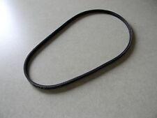 Jet Mini Lathe drive belt