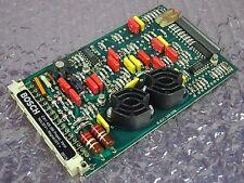 Bosch 0811405006 proporcionalmente válvula amplificador ferromatik