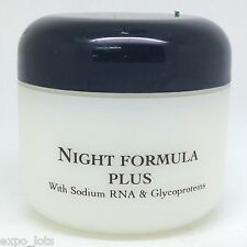 Night Formula Plus 2 fl oz
