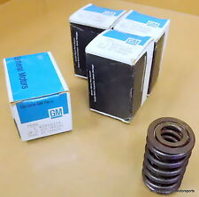 GM 3916164 BBC Valve Springs, L88, ZL1, LS7, HD 427/454 Engines, Set of 4,