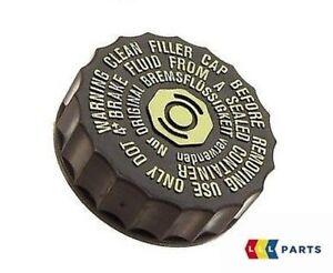 Neuf Véritable Mercedes Benz MB Frein Réservoir Liquide Vis Bouchon A2024300014