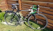 Kona Jake the Snake Cross/Gravel Bike. Very Good Condition.
