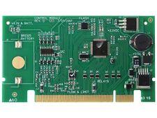 Vita Spas - PCB Board, D/S 08 Control Card - 454002-X, 454002-D