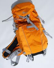Lowepro Camera Backpack Photo Sport 100 AW ORANGE/GRAY