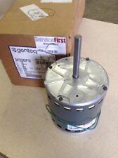 Service First MOT16685 MOTOR; CONSTANT TORQUE, 3/4 HP, 230/60/1, 1050-600 RPM