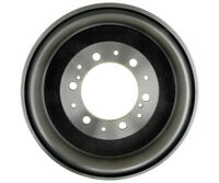 Brake Drum-R-Line Rear Raybestos 9779R fits 05-19 Toyota Tacoma