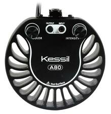 Kessil A80 Tuna Sun Controllable LED Aquarium Light- free shipping