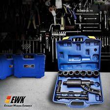 HD Torque Multiplier Wrench Lug Nut Lugnuts Remover Labor Saving 4 cr-v socket