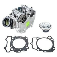 Proven Moto Cylinder Head Power Kit YAMAHA YZ250F 2015-2017 ported racing head