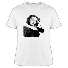 Margo Channing Bette Davis All About Eve T Shirt