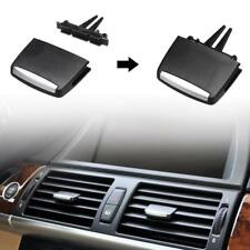 for BMW X5 E70 06-13 X6 E71 A/C Air Conditioning Vent Outlet Tab Clip Repair Kit