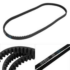 "1"" 136 Tooth Drive Belt For Harley Sportster XL883 2007-2010 Rep. 40371-07"