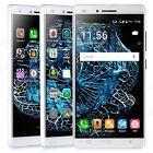 """5"""" XGODY X11 Android 5.1 móvil libre Desbloquear Quad core 3G Smartphone GPS"""