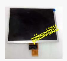 HE080IA-01D New 8.0-inch 1024×768 LCD Display Panel 90 days warranty