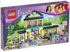 LEGO® Friends 41005 Heartlake Schule NEU OVP_ Heartlake High NEW MISB NRFB