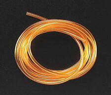 Robart 185 Pressure Tubing 6  Orange Air Only 185