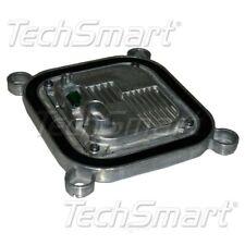 Xenon Lighting Ballast TechSmart R66030