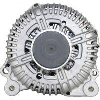 Lichtmaschine Generator NEU 180A Audi A6 Seat Alhambra VW Passat CC 2,0 TDI