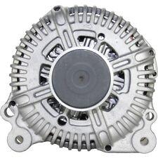 Lichtmaschine Generator NEU NEW Valeo TG17C039 Audi Q7 + VW Touareg 3.6 FSI