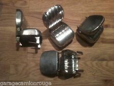 Siège basculant pour Jouet Citroen 1/10, B14, C4 & C6