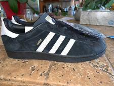 Adidas superstar rt 11.5 Drake  Black Suede  Rare