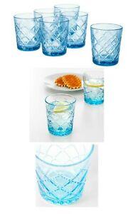 12 verres longdrink gläserset longdrink verres orangeade whisky verres verre d/'eau
