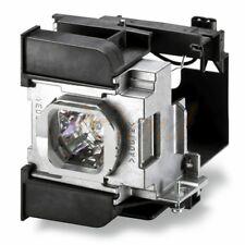 Original bulb inside Projector Lamp Module for PANASONIC PT-AE8000