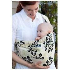 3569e065d0b Infant Baby Carriers
