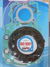 Pochette de joints Haut moteur Honda  250 CR   02/07         (6)