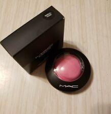 Mac Mineralize Blush Bubbles Please Nib 100% Authentic