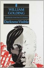 Darkness Visible-William Golding