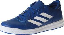 Adidas para Niños Zapatillas Correr Altasport de Moda SPORTS Escuela B37963
