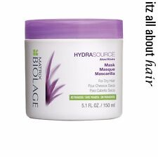 Matrix Biolage Hydrasource Mask 150ml  for dry hair