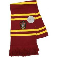 Harry Potter Sciarpa Grifondoro - Multicolore