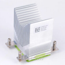 CPU Cooling heat sink Heatsink RMVM3 0RMVM3 FOR DELL PowerEge T630 US Seller