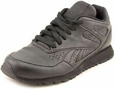 Reebok Boys' Athletic Shoes