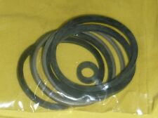 TRIUMPH  BONNEVILLE T140 TRIDENT T150 T160 BRAKE CALIPER REPAIR KIT  99-7006